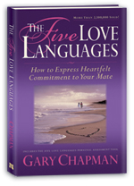 The Five Love Languages Quiz Is A Love Test Written By Lj The Relationshp Coach And Based Around The Five Love Languages Coined By Gary Chapman In The